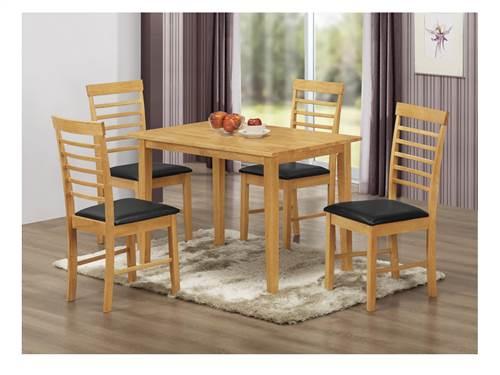 Hanover small dining set-0