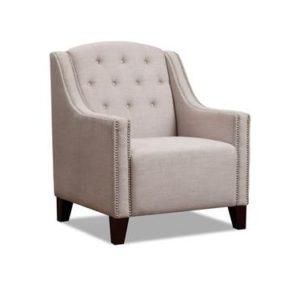 Regent armchair-0