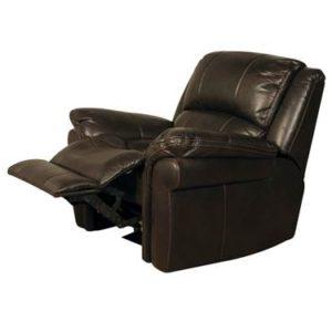 Farnham recliner chair-0
