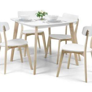 Cassidy dining set-0
