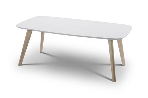 Cassidy coffee table-0