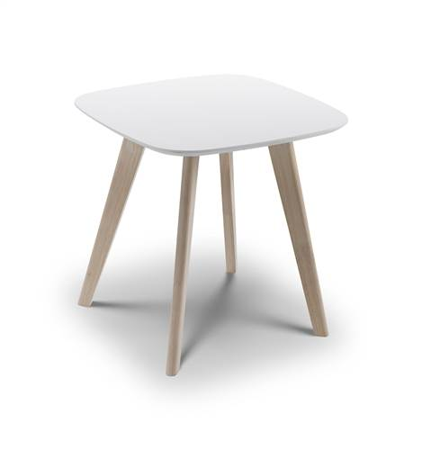 Cassidy lamp table-0