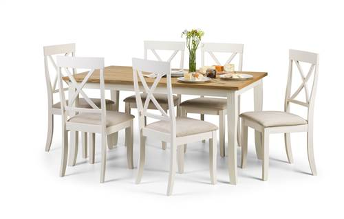 Daventry large dining set-0