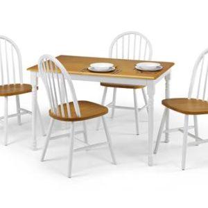 Oslo dining set-0