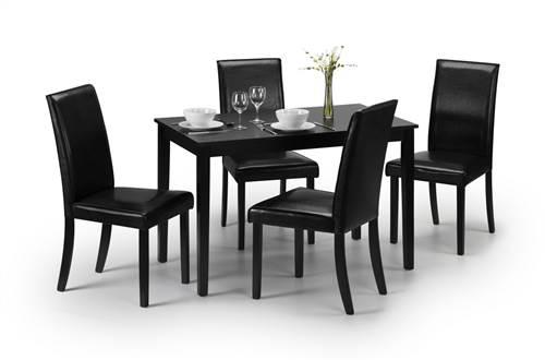 Hudson dining set-0