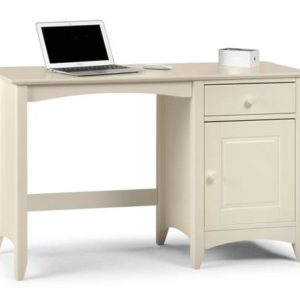 Cameo desk -0