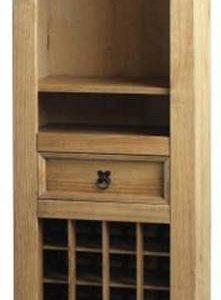 Corona wine rack-0