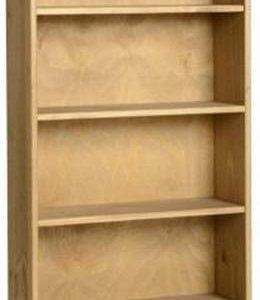 Corona 1 drawer DVD rack-0