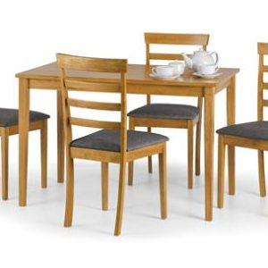 Cleo dining set-0