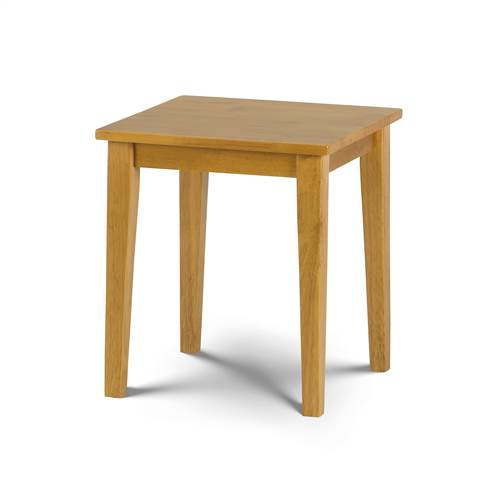 Cleo lamp table-0