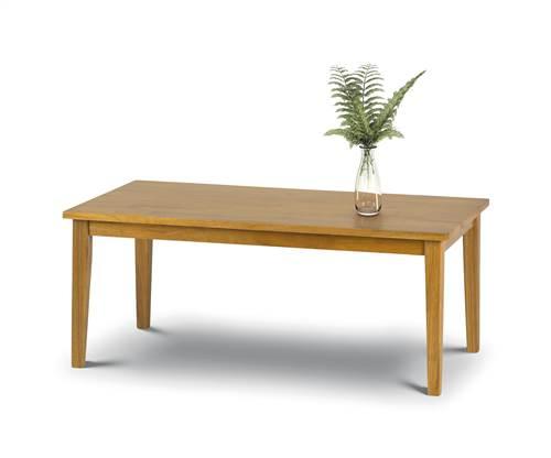 Cleo coffee table-0