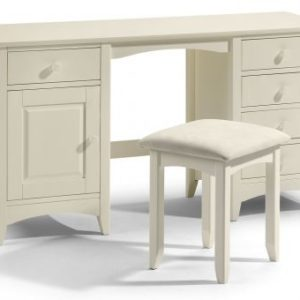 Cameo dressing table-0
