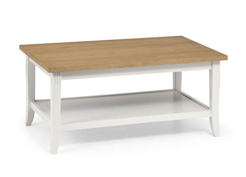 Daventry coffee table-0