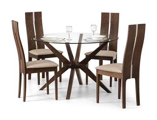 Chertsey dining set-0