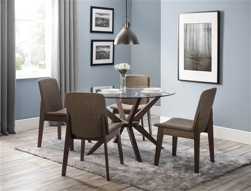 Chester dining set-0