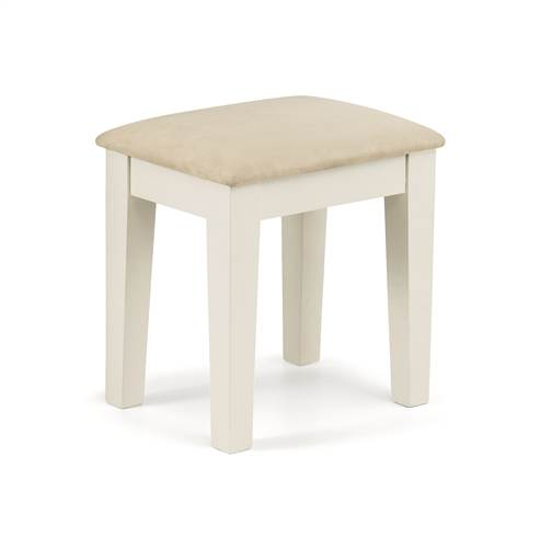 Portland stool-0