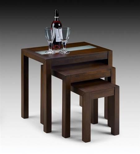 Santiago nest of 3 tables-0