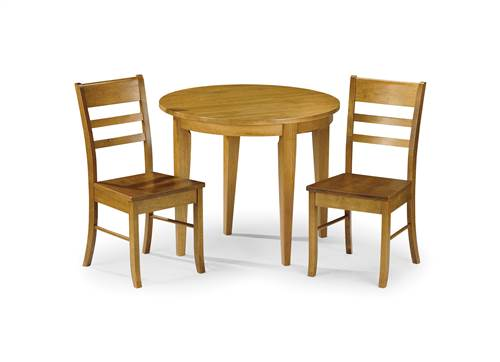 Connor dining Set-0