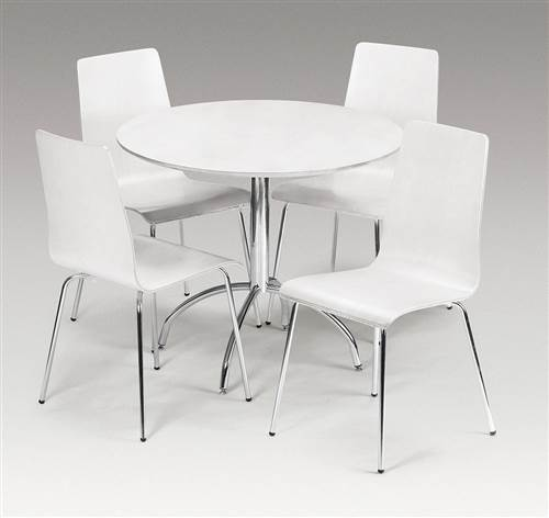 Mandy dining Set-0