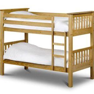 Barcelona bunk bed-0