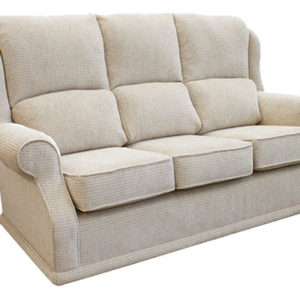 Balmoral 3 seater sofa-0