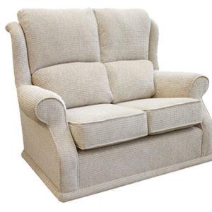 Balmoral 2 seater sofa-0