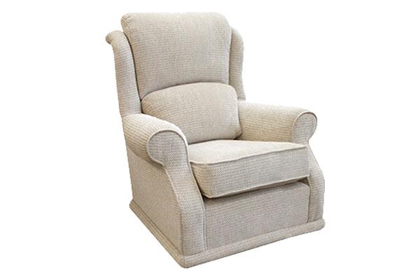 Balmoral armchair-0