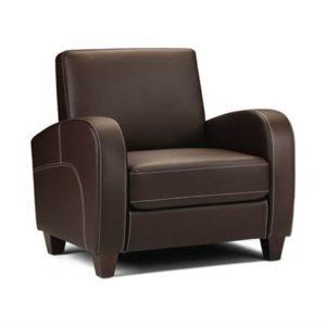 Vivien armchair-0