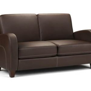 Vivien 2 seater Sofa-0