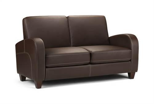 Vivien 2 seater Sofa-0