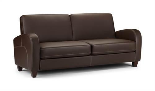 Vivien 3 seater sofa-0