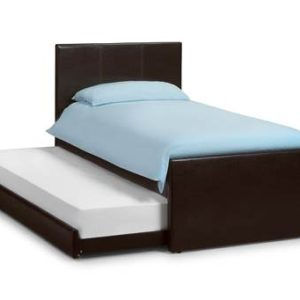 Cosmos guest bed-0