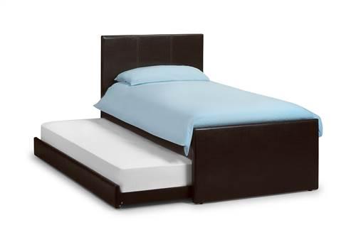 Cosmos guest bed-0