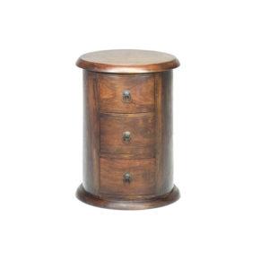 jali 3 drawer drum-0