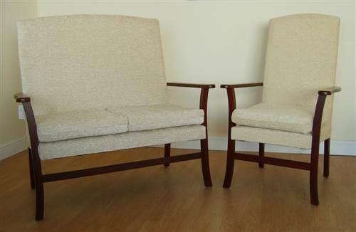 Cambourne 2 seater sofa-0
