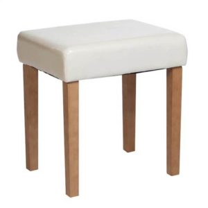 Dressing table stool-0