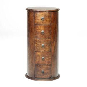 jali 5 drawer large drum-0