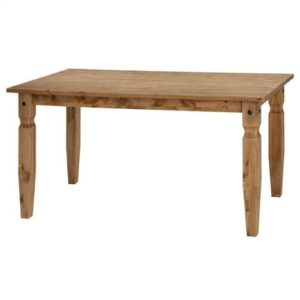 Corona Deluxe large dining table-0