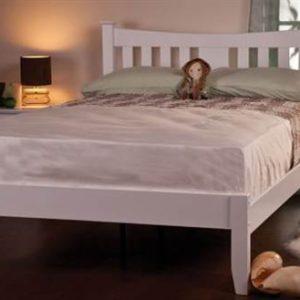 Arquette bedframe-0