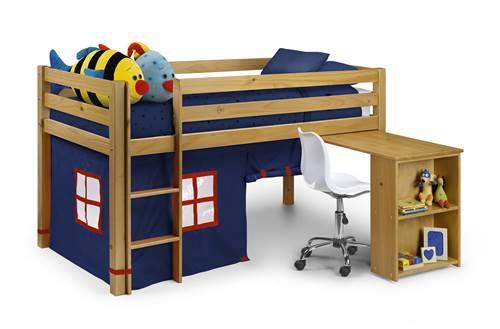 Wendy Midsleeper bed-0