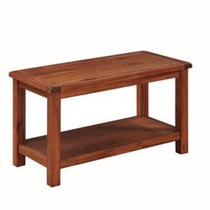 Hartford Acacia coffee table-0