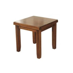 Roscrea end table-0