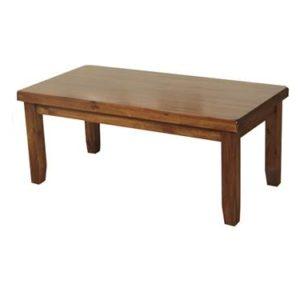 Roscrea coffee table -0