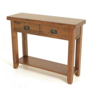 Roscrea large hall table-0