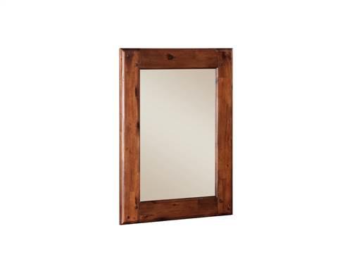 Roscrea wall mirror-0