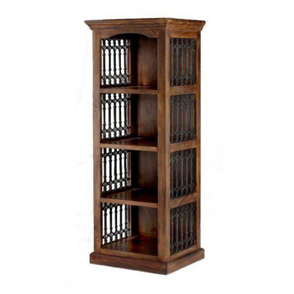jali alcrove bookshelf-0
