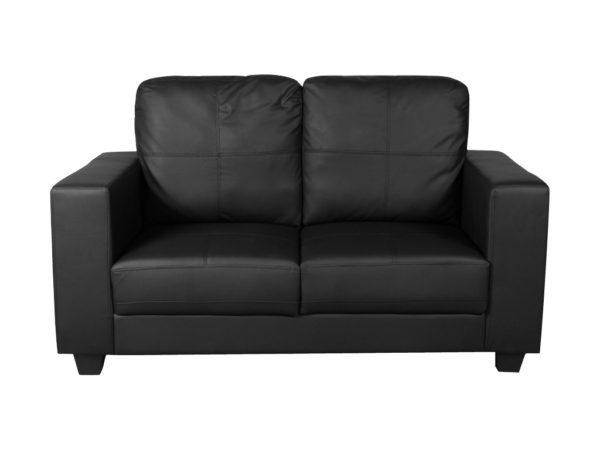 Queensbury two seater sofa-0