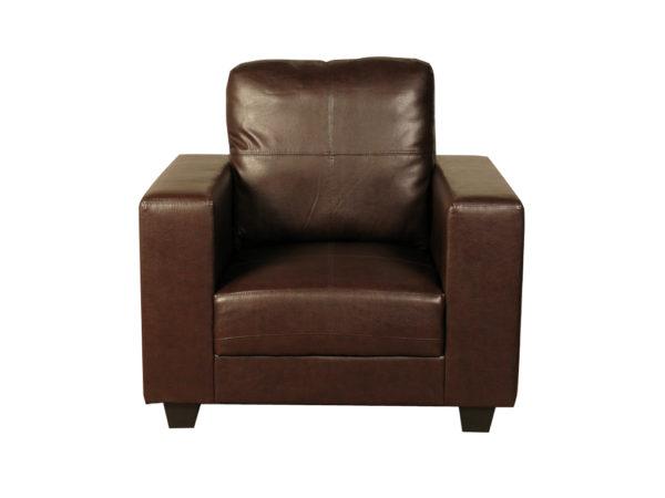 Queensbury armchair-0