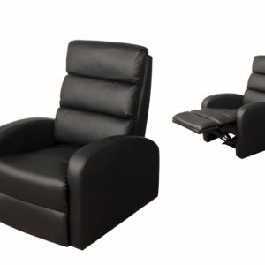 Livorno recliner chair-0