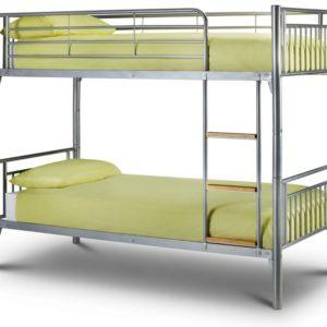 Atlas bunk bed-0